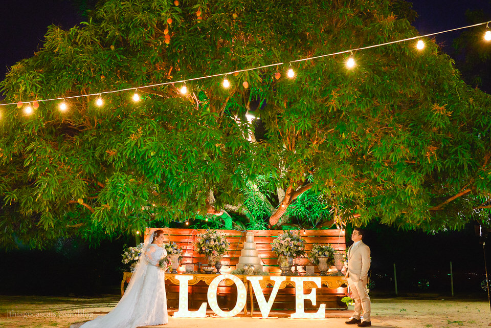 casamento-shelcya-e-breno-em-mansao-spazio-19