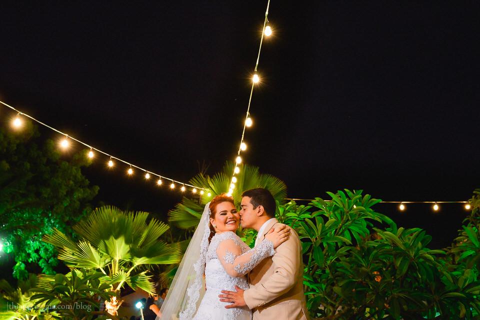 casamento-shelcya-e-breno-em-mansao-spazio-21