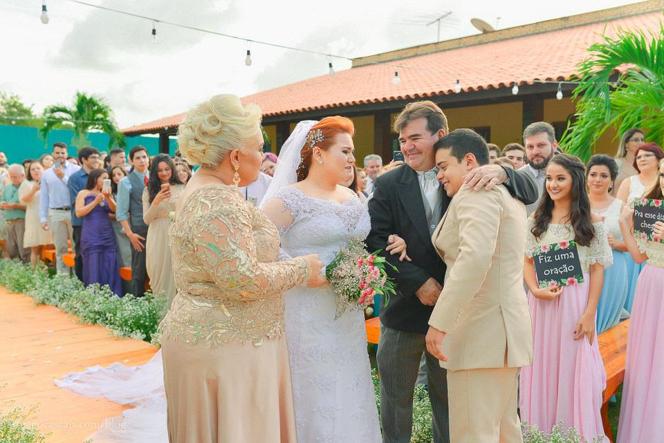 casamento-shelcya-e-breno-em-mansao-spazio-4