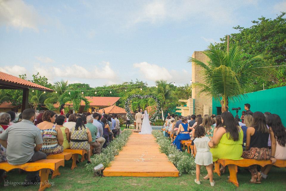 casamento-shelcya-e-breno-em-mansao-spazio-8