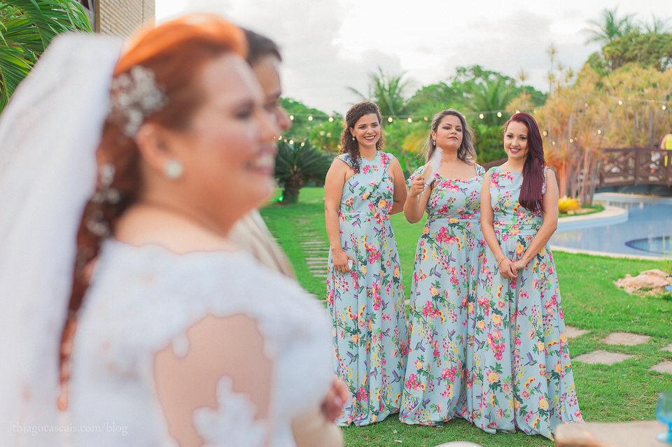 casamento-shelcya-e-breno-em-mansao-spazio-9