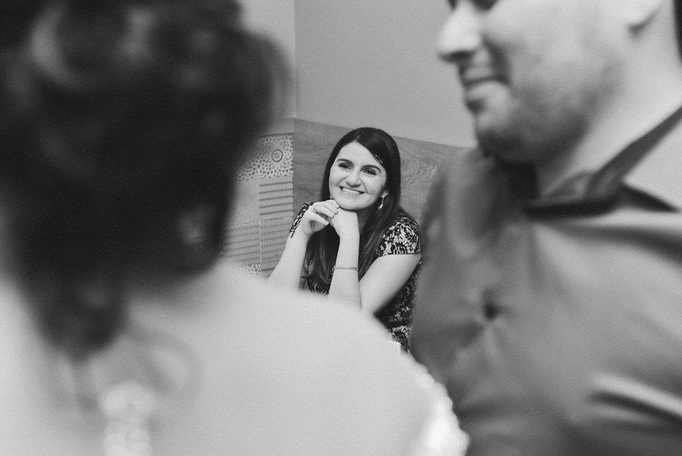 mini-wedding-thais-e-leandro-em-casa-de-moa-14