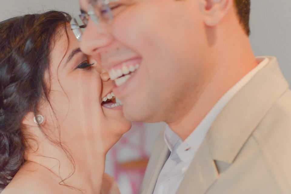 mini-wedding-thais-e-leandro-em-casa-de-moa-18