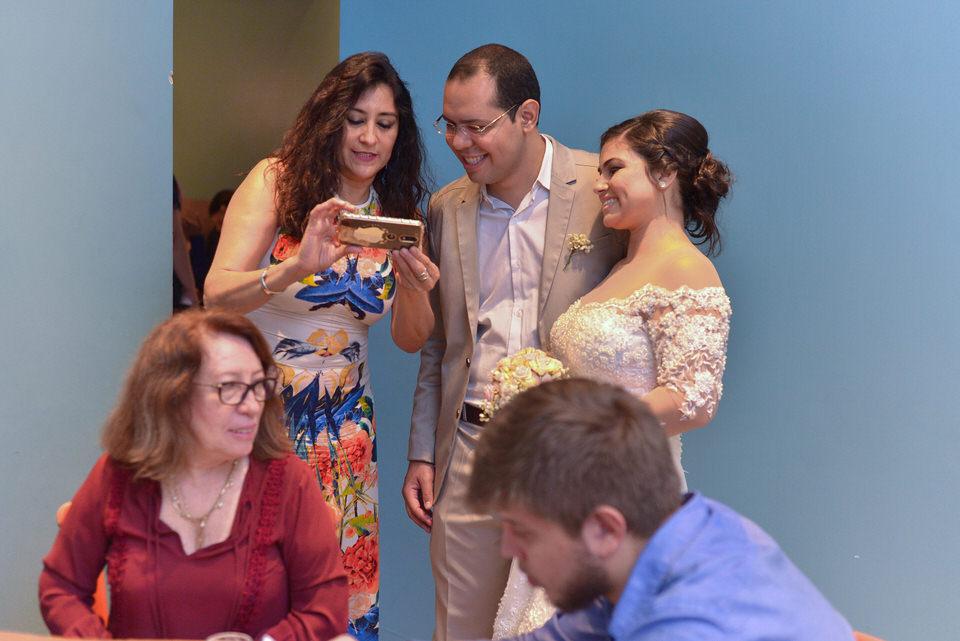mini-wedding-thais-e-leandro-em-casa-de-moa-20