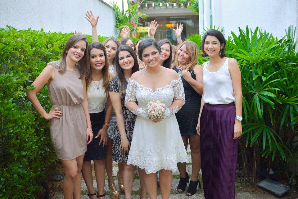 mini-wedding-thais-e-leandro-em-casa-de-moa-22
