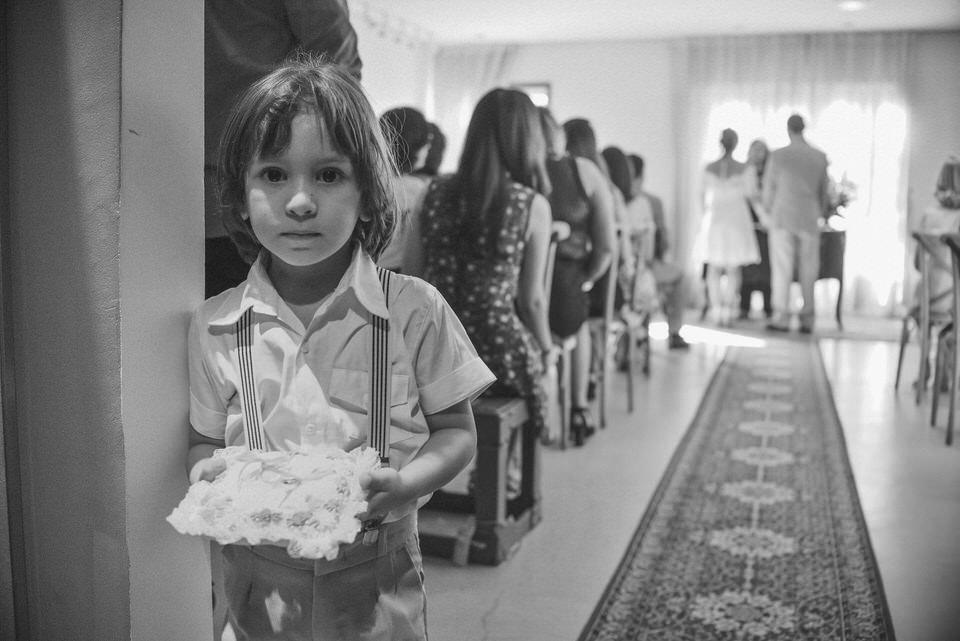 mini-wedding-thais-e-leandro-em-casa-de-moa-6