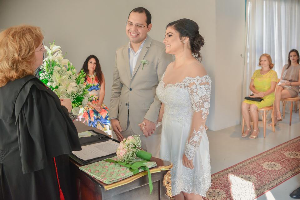 mini-wedding-thais-e-leandro-em-casa-de-moa-8