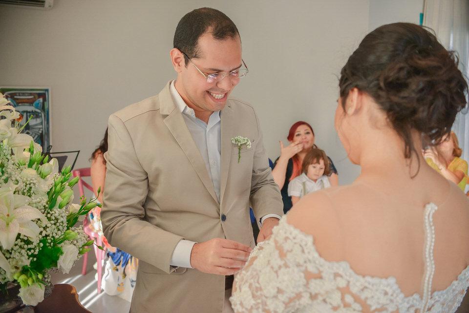 mini-wedding-thais-e-leandro-em-casa-de-moa-9