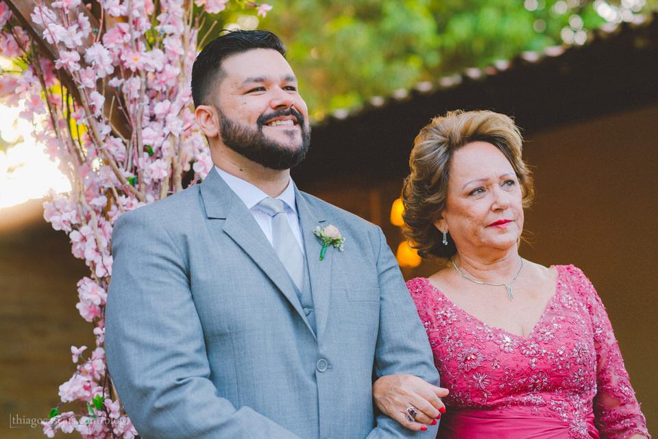 casamento-arthur-e-jessica-em-espaco-hibisco-21