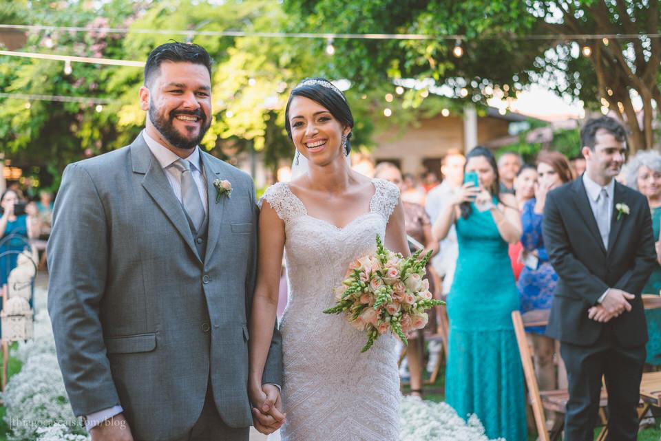 casamento-arthur-e-jessica-em-espaco-hibisco-25