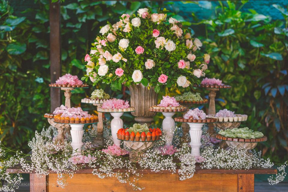 casamento-arthur-e-jessica-em-espaco-hibisco-3