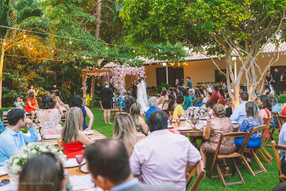casamento-arthur-e-jessica-em-espaco-hibisco-31