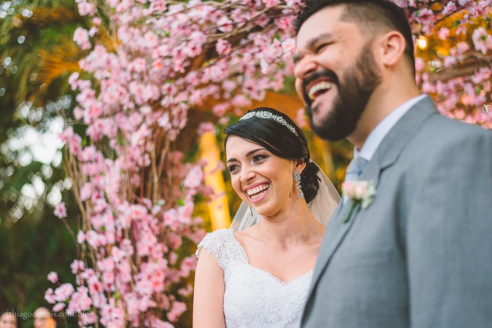 casamento-arthur-e-jessica-em-espaco-hibisco-32