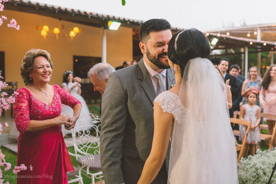 casamento-arthur-e-jessica-em-espaco-hibisco-37