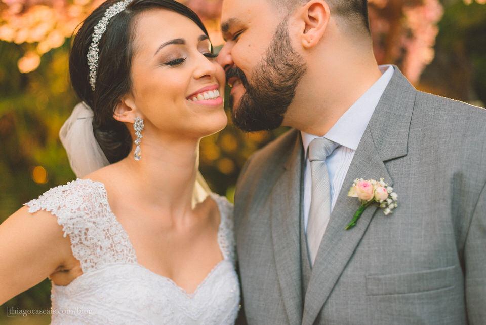 casamento-arthur-e-jessica-em-espaco-hibisco-38