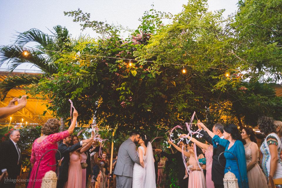 casamento-arthur-e-jessica-em-espaco-hibisco-40