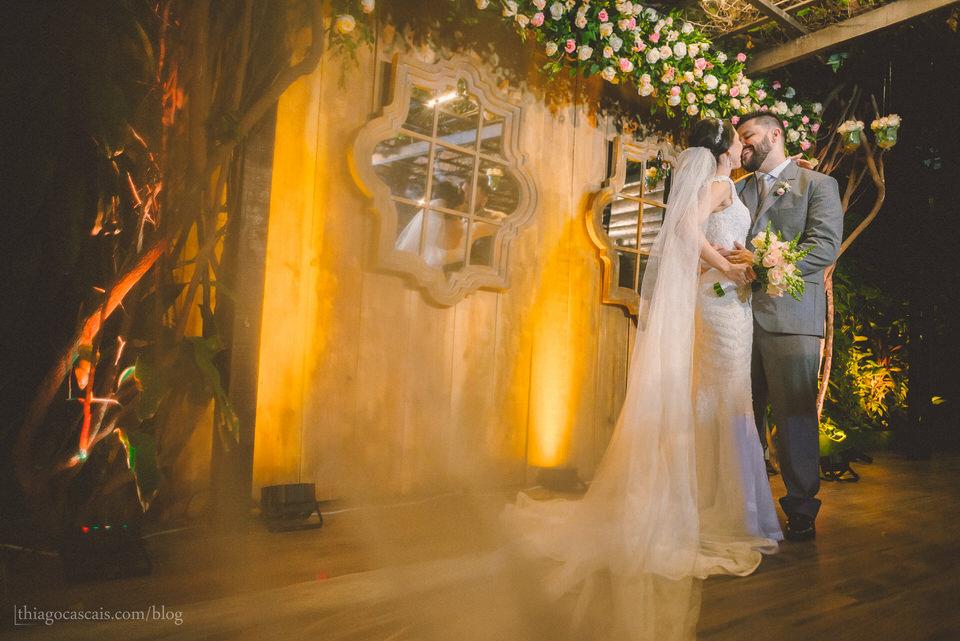 casamento-arthur-e-jessica-em-espaco-hibisco-44
