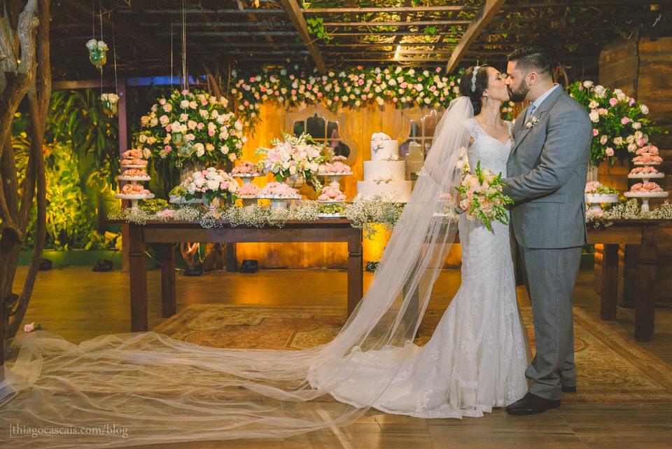 casamento-arthur-e-jessica-em-espaco-hibisco-46