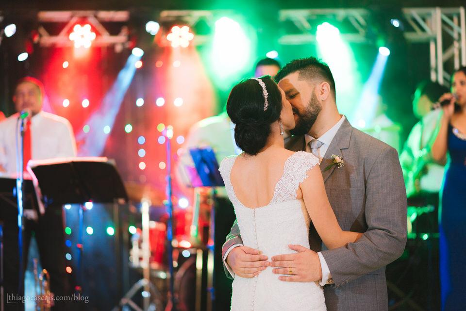 casamento-arthur-e-jessica-em-espaco-hibisco-48