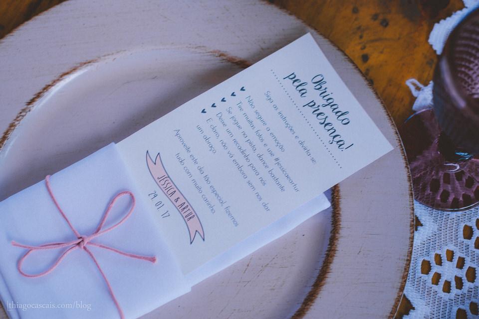 casamento-arthur-e-jessica-em-espaco-hibisco-5