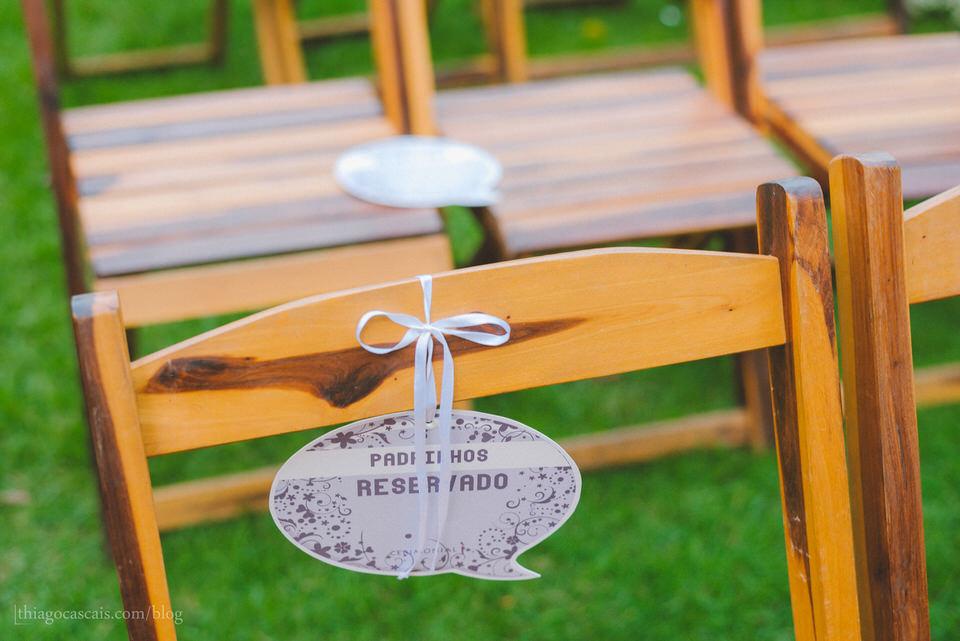 casamento-arthur-e-jessica-em-espaco-hibisco-9
