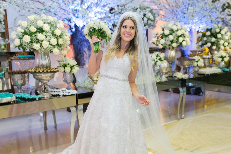 casamento-em-alices-buffet-27
