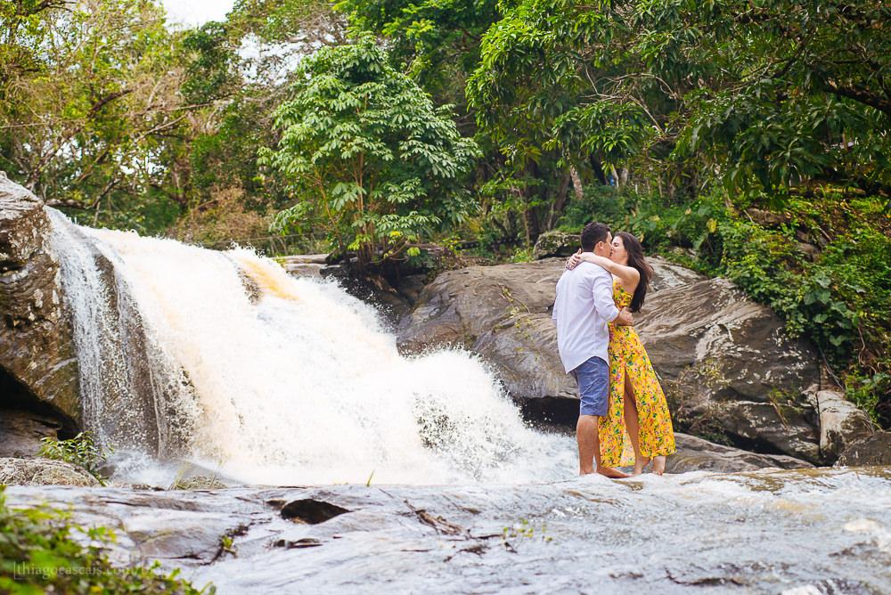 e-session-ensaio-de-casal-em-parque-das-cachoeiras-em-guaramiranga-8