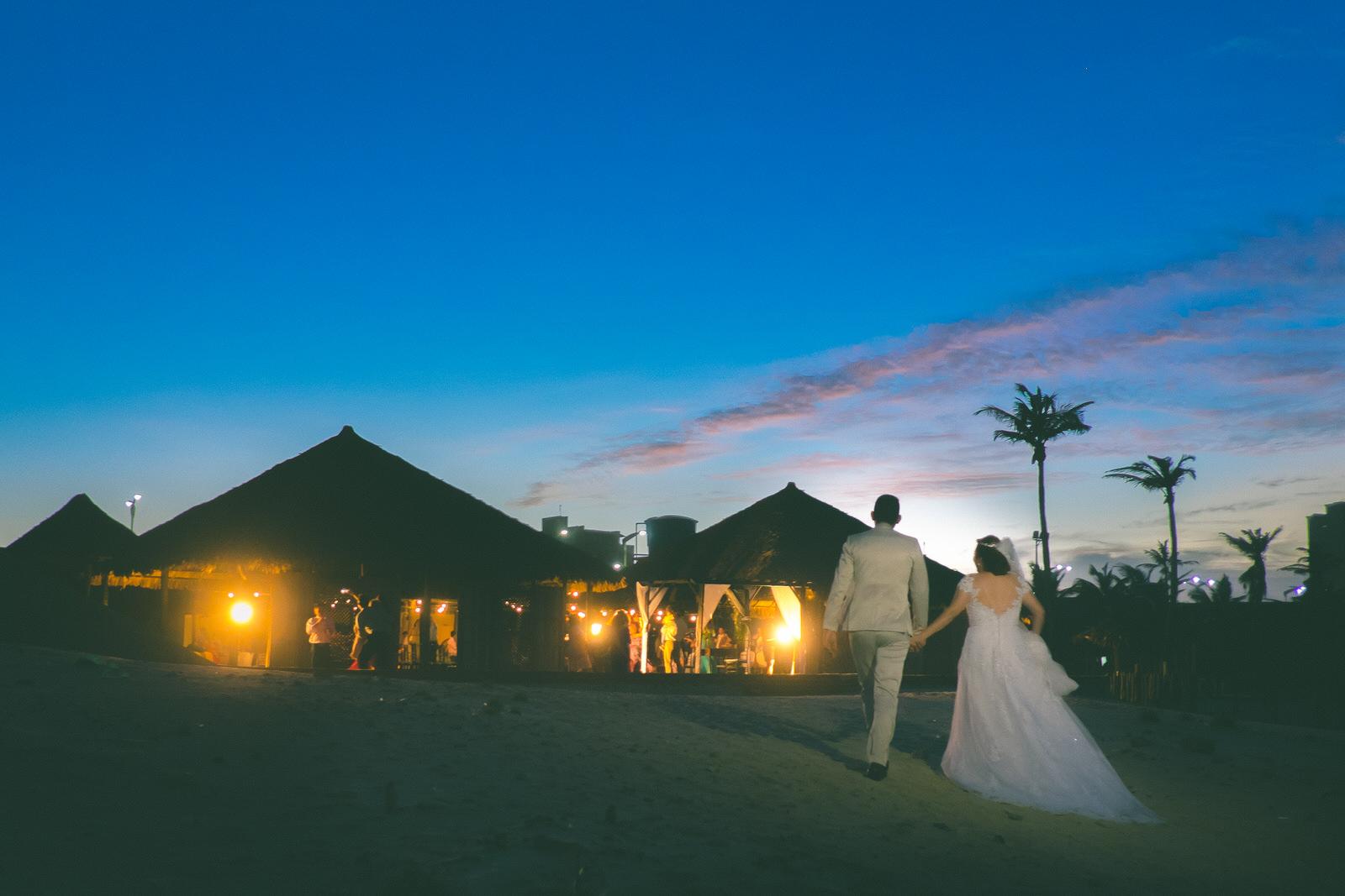 casamento-em-barraca-solarium-praia-do-futuro-12