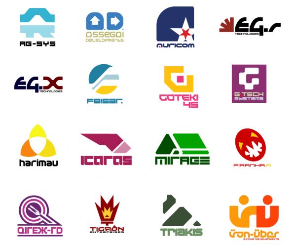 Criação de Logotipo e Logomarca   Marketing Digital