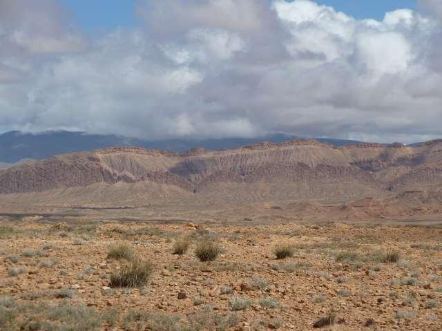 paysage entre Missour et Enjil
