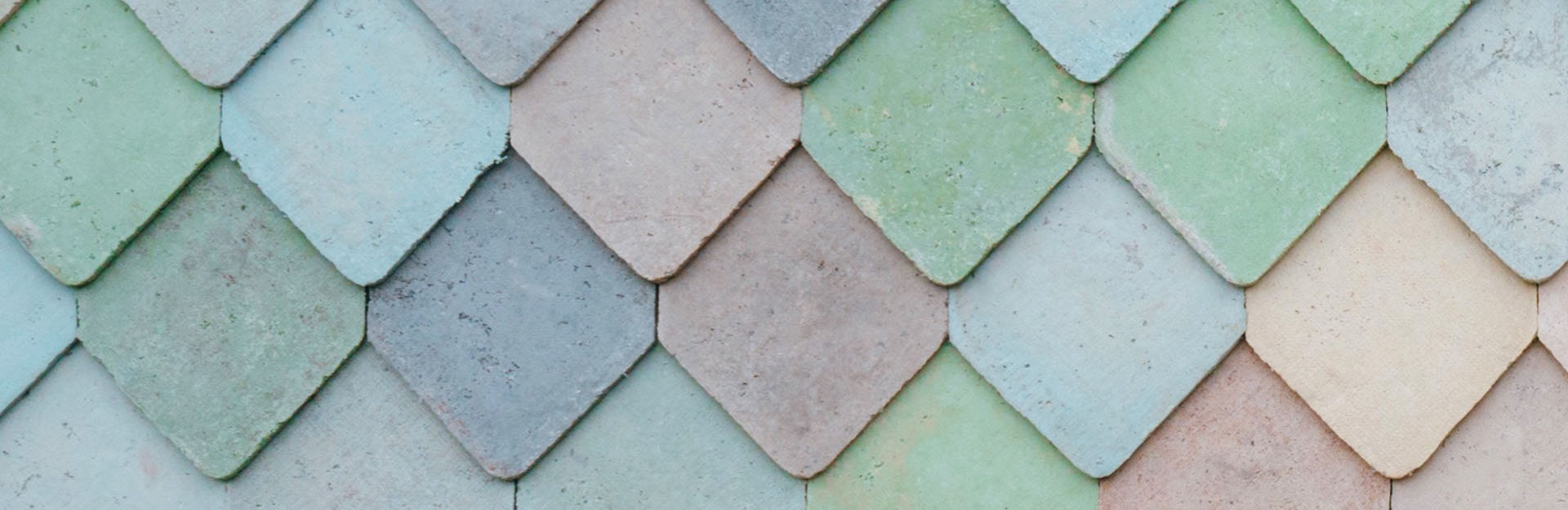 porcelain tiles roof tiles floor