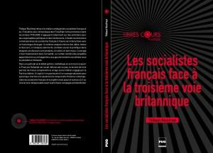 les-socialistes_couverture