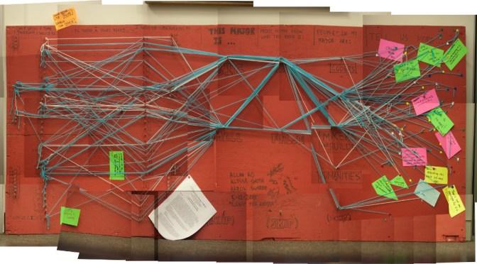 Formation «Voir le son et coder le texte», Atelier méthodes, Bordeaux, Centre Émile Durkheim, 10 décembre 2018