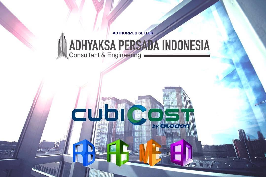 software cubicost