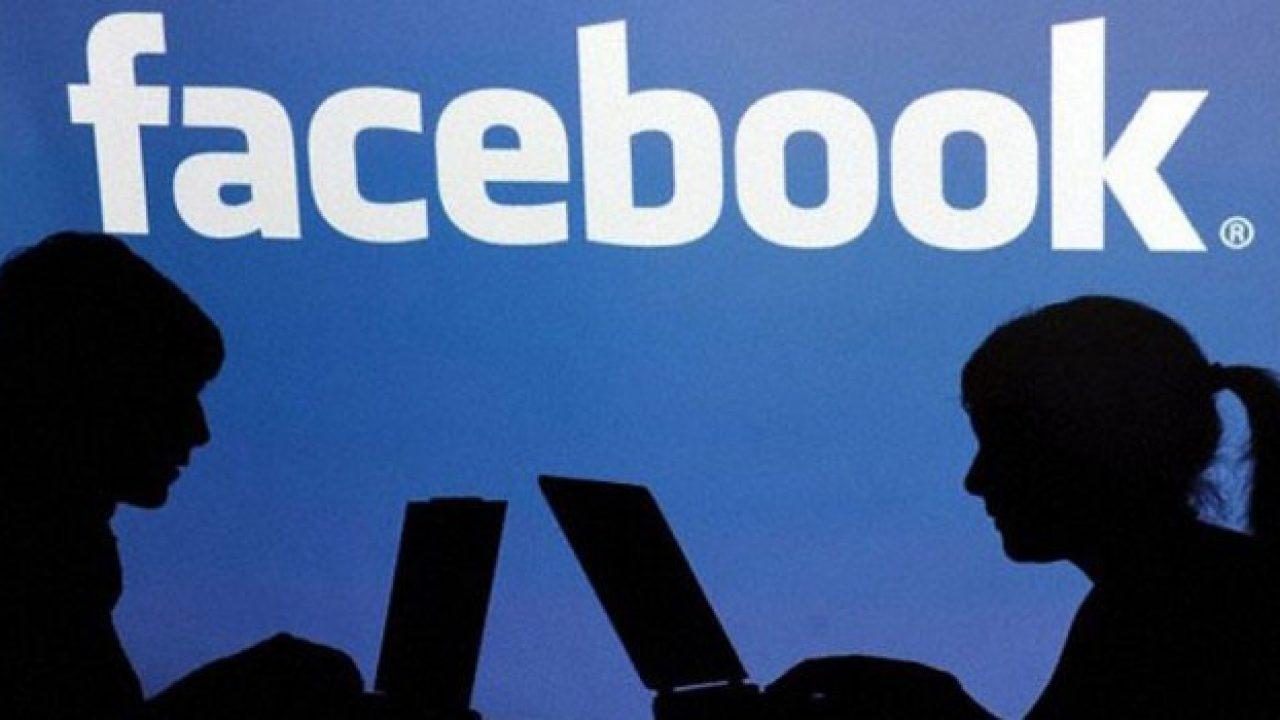 modus penipuan di facebook