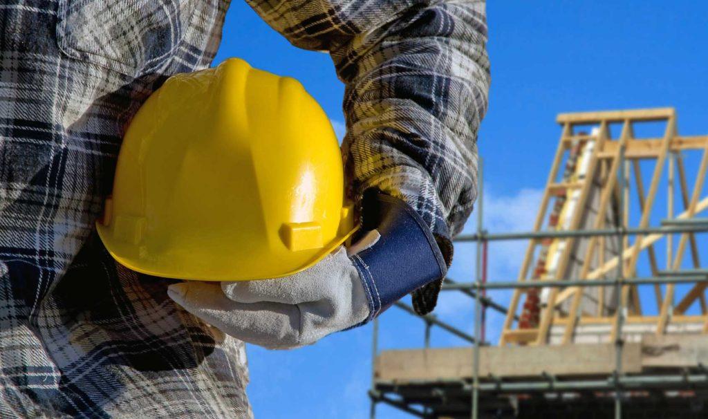 Pengertian kontraktor dan konstruksi