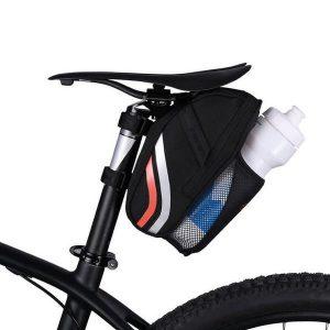 tas keperlian sepeda