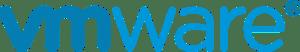 VMWare - Virtualisierung