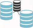 Datenübernahme aus Altsystemen