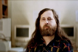 press_richard_stallman