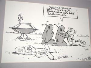 roswell-cartoon