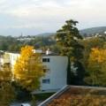 Zolilkerberg Hospital in Zurich