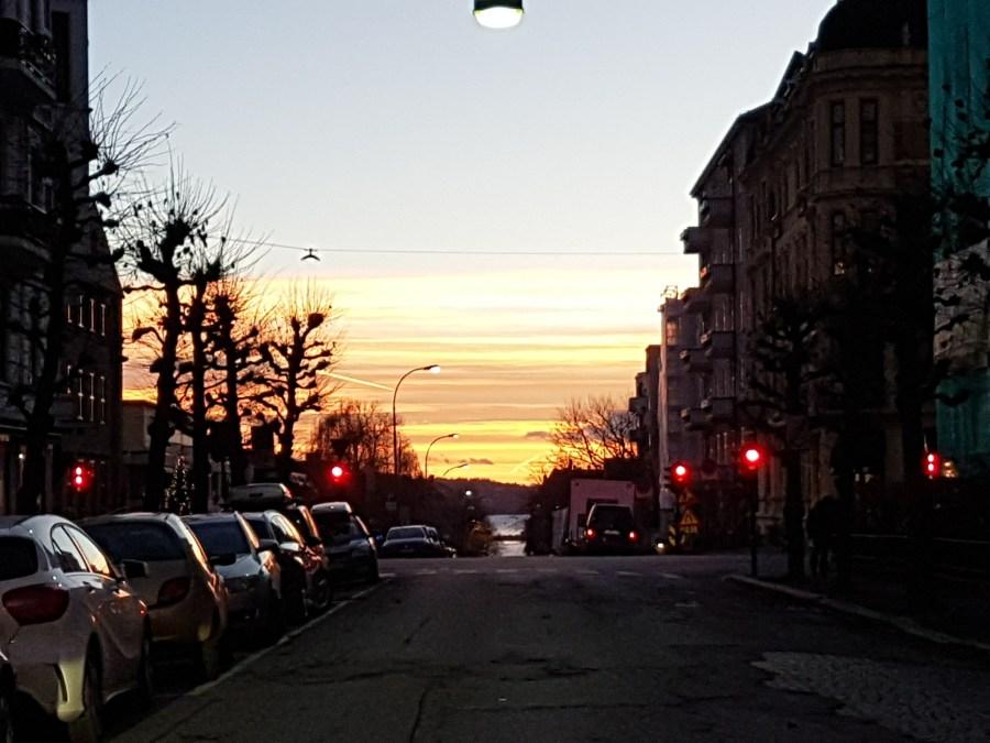 sun-set-oslo-november-2016