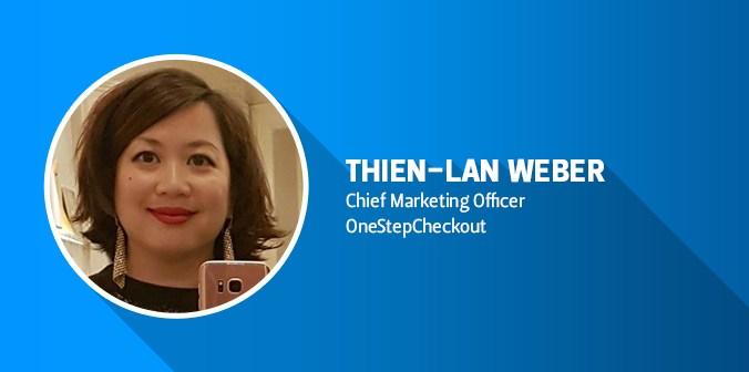 Thien Lan Interview