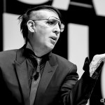 _MG_1145 (// Cannes Lions 2015 // Marilyn Manson)