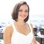 _MG_8751 (// Press Meeting // Les Plages du Rire // Anne Carrere // Eric Leblon // Laurent Barat // 04.06.15)