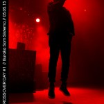 _MG_7692 (// Festival Crossover // Bonobo DJ // Buraka Som Sistema // Cashmere Cat // 05 Mai 2015)