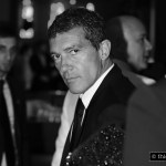 Antonio Banderas – Gotha (// The Gotha //)