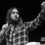 Cannes Lions – jared leto (// Cannes Lions 2014 //)