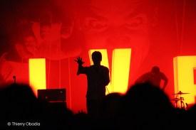 Festival Pantiero 2013